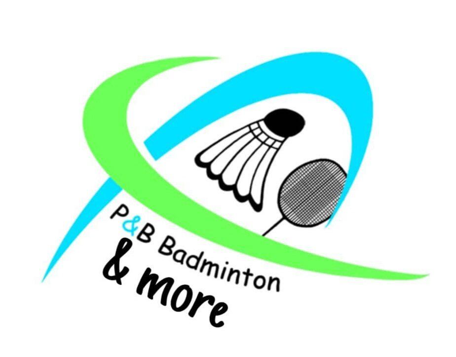 P&B Badminton
